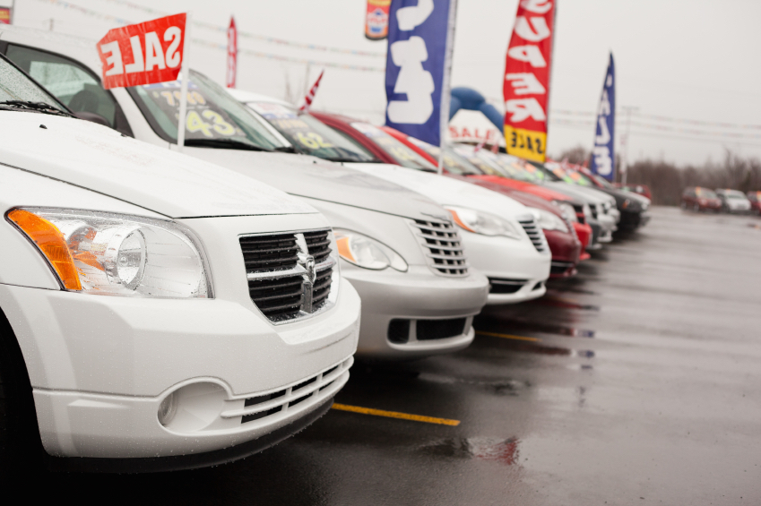 Used Cars Can Save You Money on Auto Insurance Quotes
