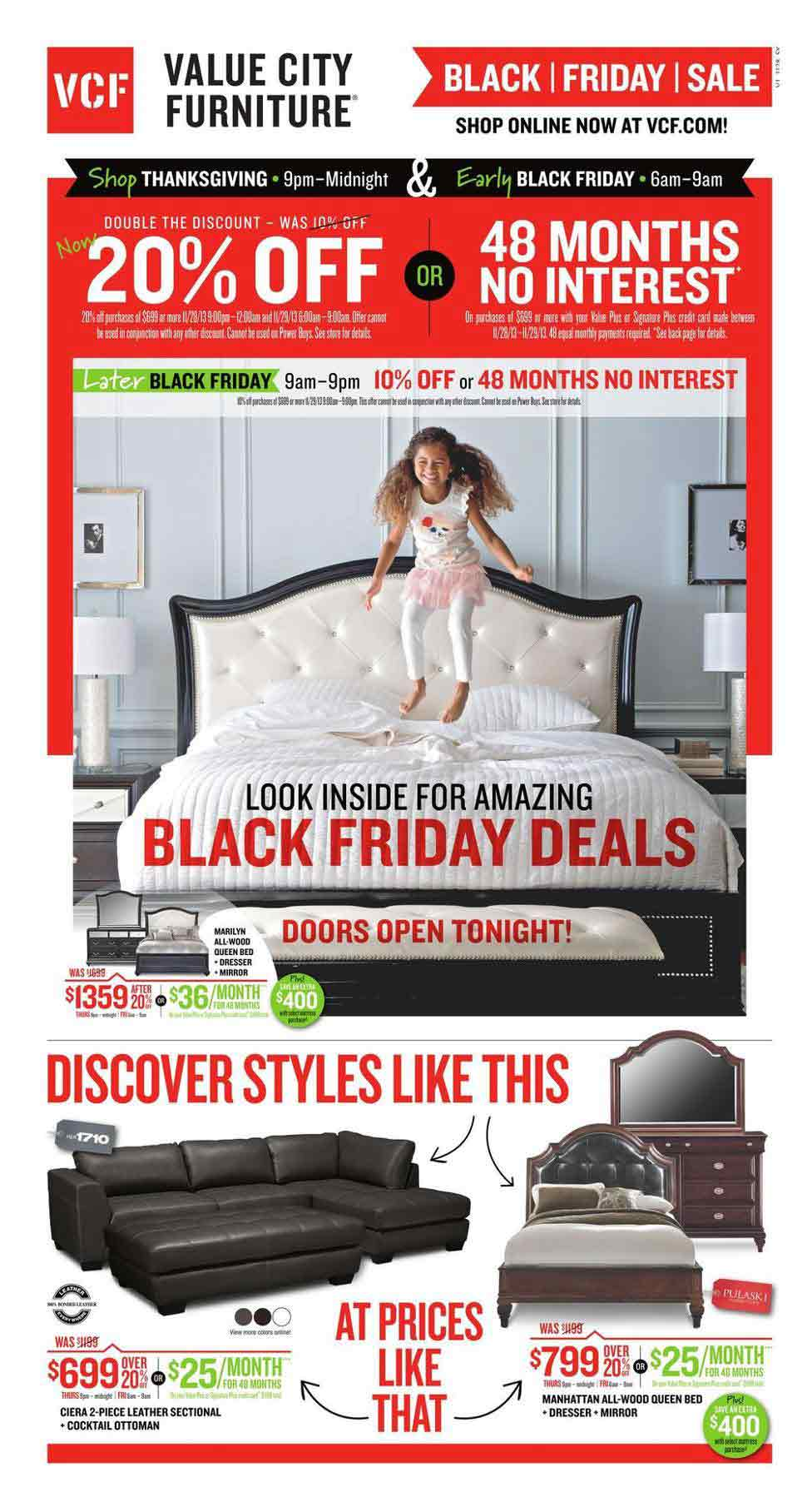 Sofa black friday deals sofa black friday deals 12 with for Furniture black friday