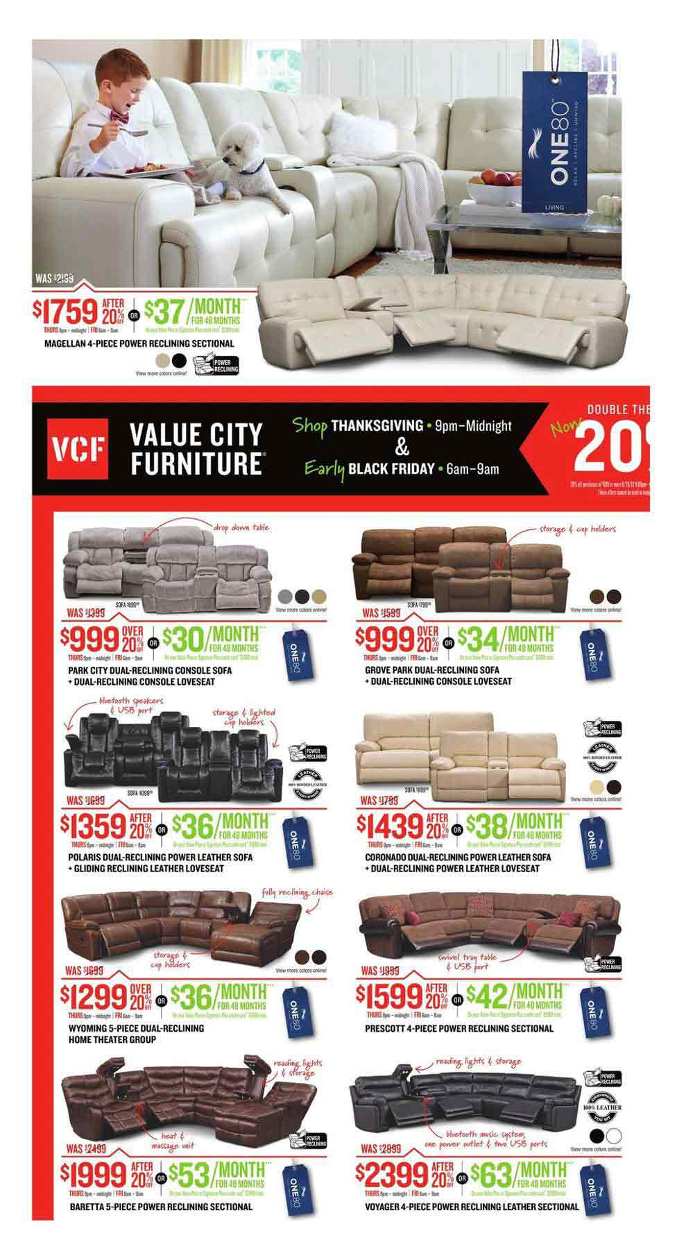 Value-City-Furniture-Black-Friday-04