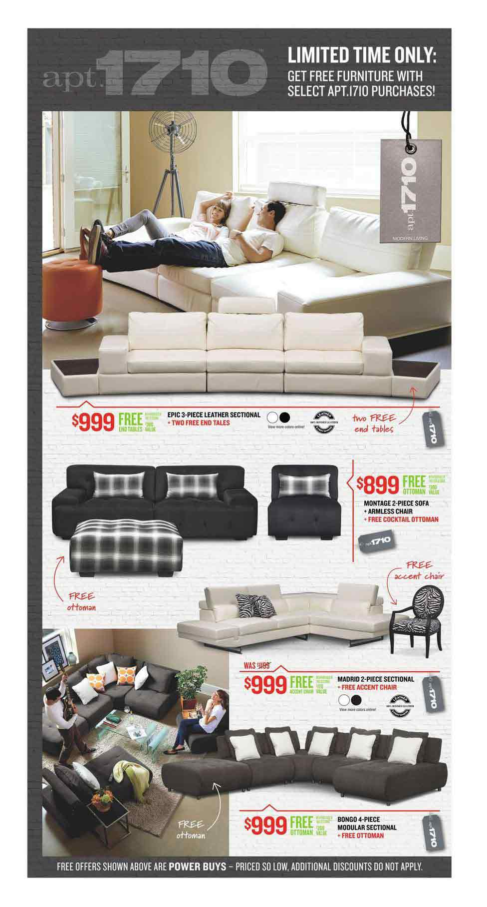 Value-City-Furniture-Black-Friday-07