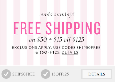victorias-secret-shipping-story.png