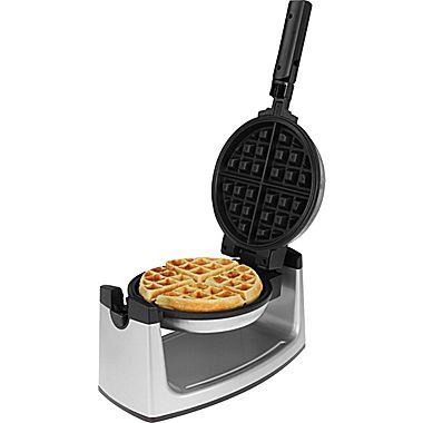 waffle-maker-sale-story.jpg