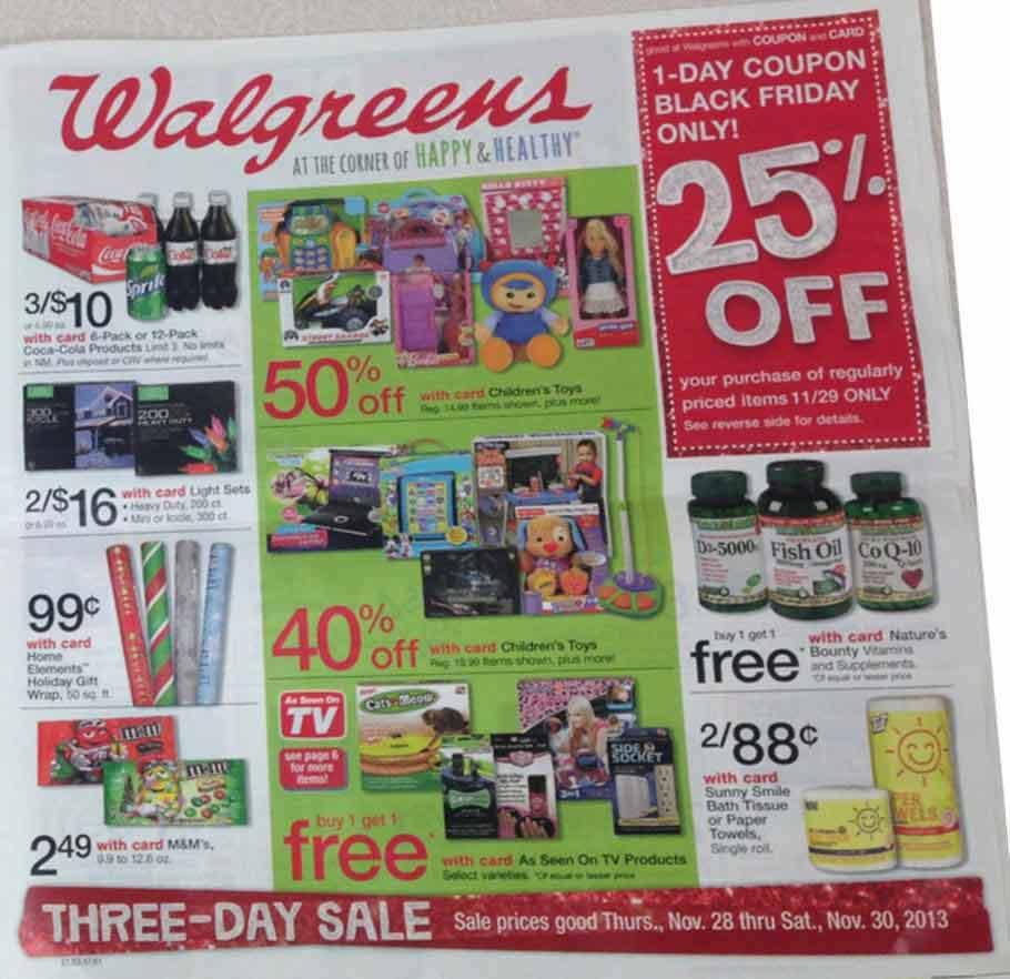 Walgreens-01