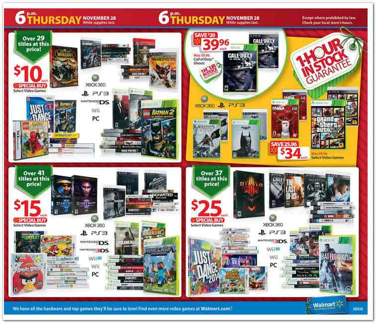 Walmart-Black-Friday-Ad-Page-03