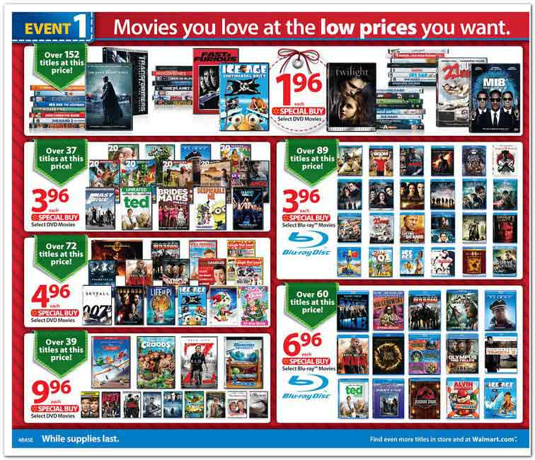 Walmart-Black-Friday-Ad-Page-04