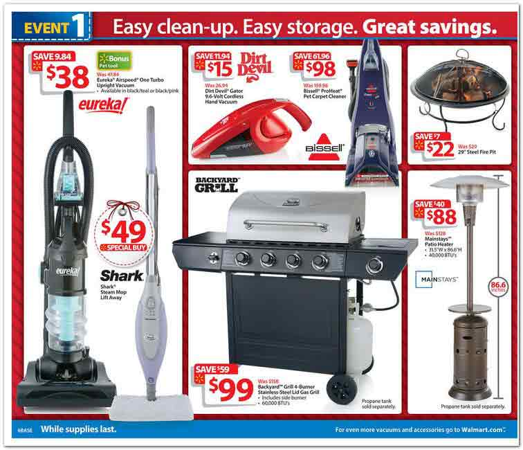 Walmart-Black-Friday-Ad-Page-06