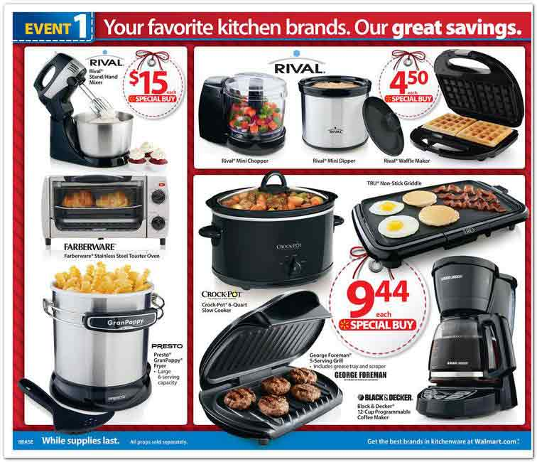 Walmart-Black-Friday-Ad-Page-08