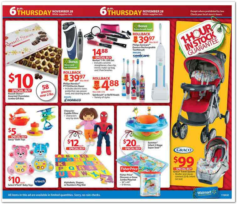 Walmart-Black-Friday-Ad-Page-11