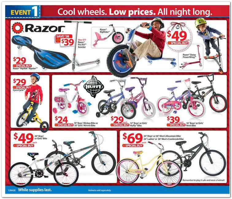 Walmart-Black-Friday-Ad-Page-12