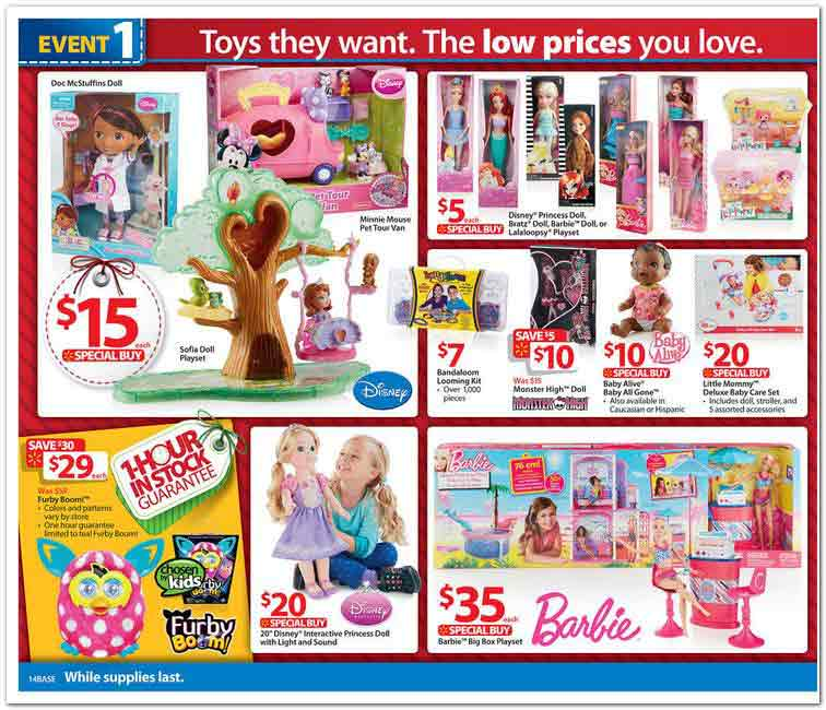 Walmart-Black-Friday-Ad-Page-14