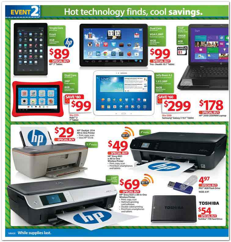 Walmart-Black-Friday-Ad-Page-18