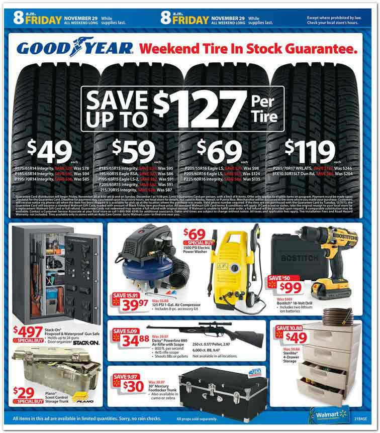 Walmart-Black-Friday-Ad-Page-21