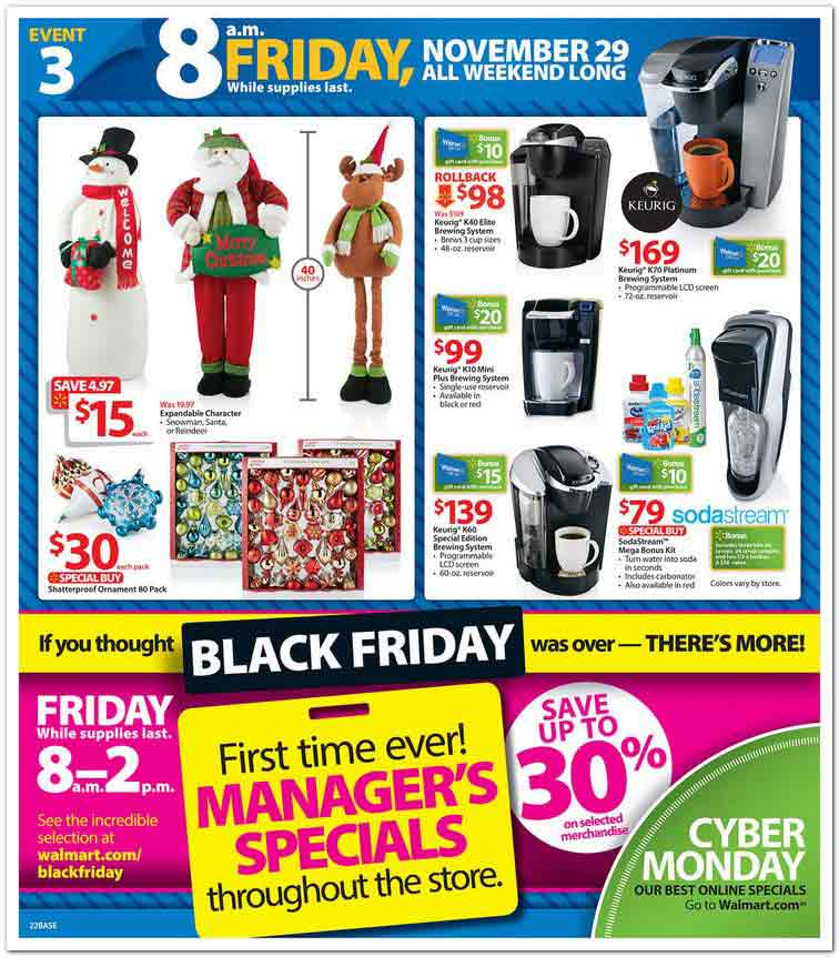Walmart-Black-Friday-Ad-Page-22