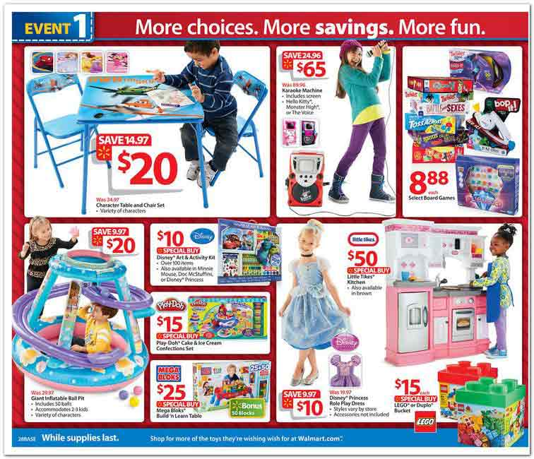 Walmart-Black-Friday-Ad-Page-28