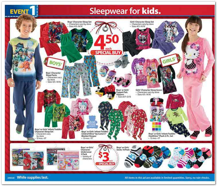 Walmart-Black-Friday-Ad-Page-30