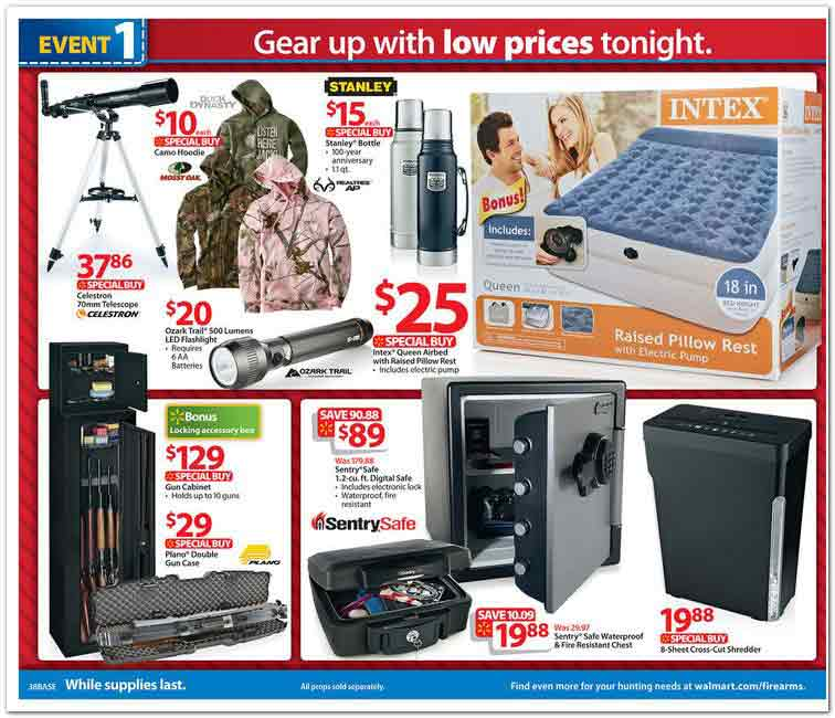 Walmart-Black-Friday-Ad-Page-38