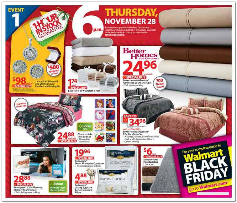 Walmart-Black-Friday-Ad-Page-40