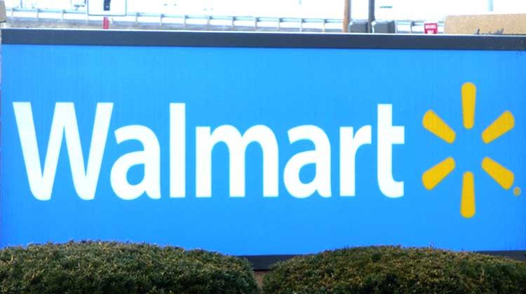 walmart_store.jpg