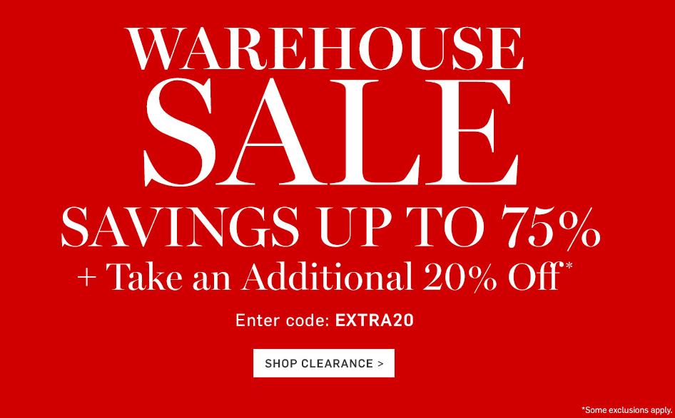 warehouse-sale-williams-sonoma-story.png