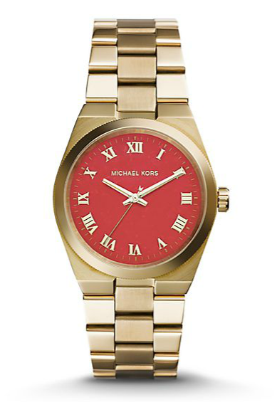 watch-saks-fifth-avenue-story.png