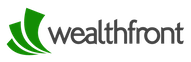 wealthfront-logo-1