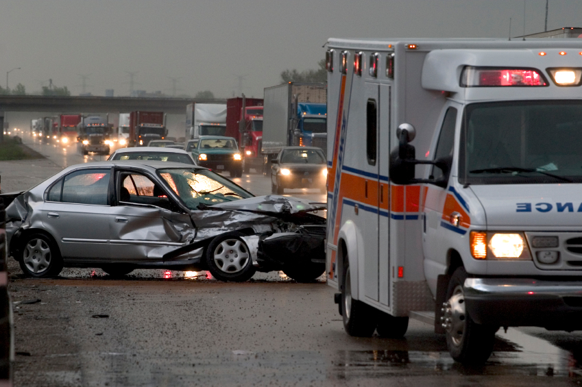 When to Get Car Insurance With Medical Benefits