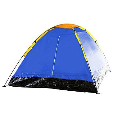 whetstone-tent-sale-story.jpg