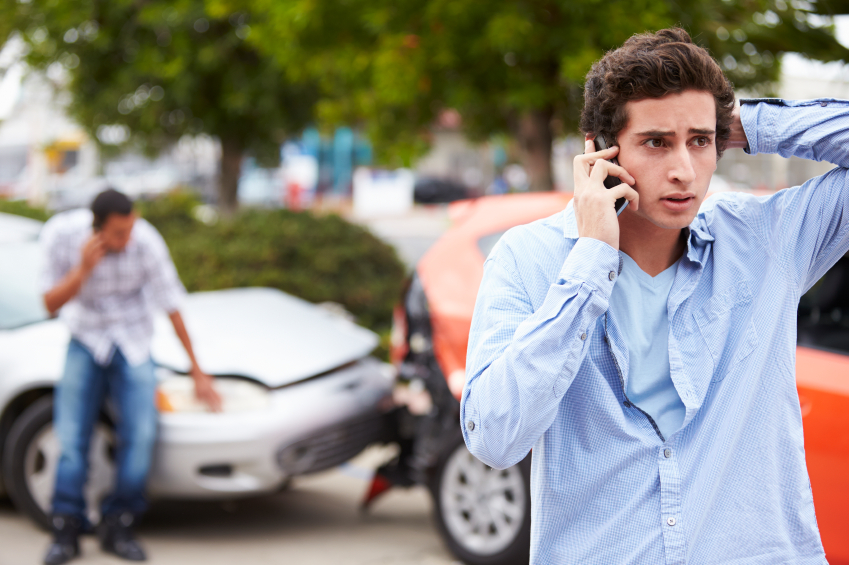 Why Cheap Car Insurance May Be Eluding You