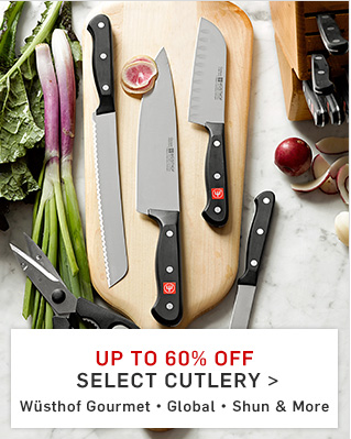 williams-sonoma-cutlery-sale-story.png