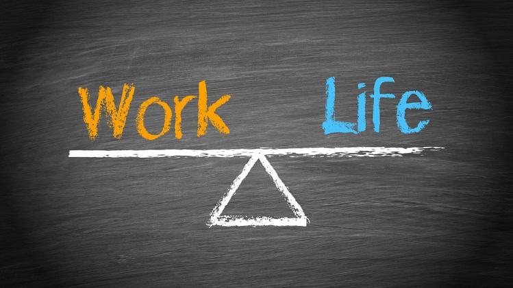 work-life-image.jpg
