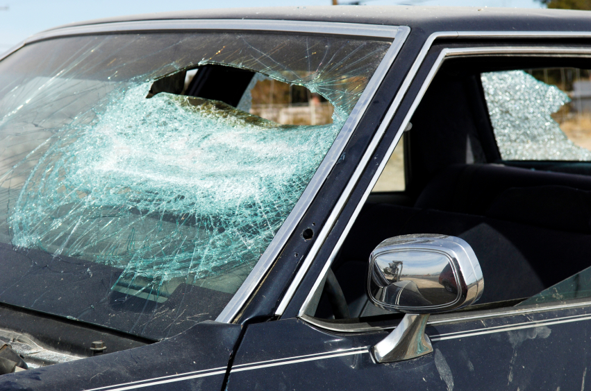 You May Not Have to Fix Damage Your Auto Insurance Provider Paid For
