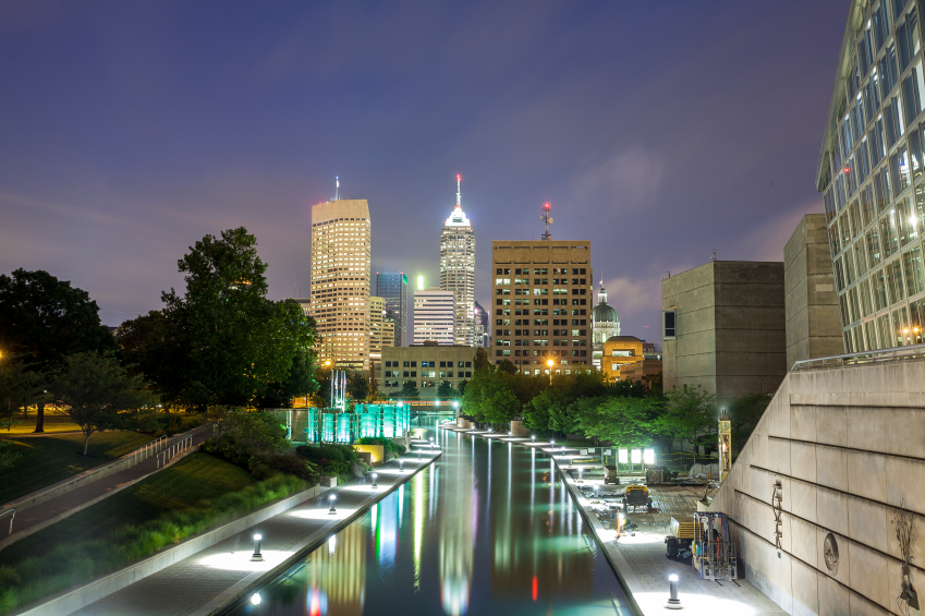 10 most affordable metros in America for homebuyers