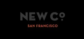 NewCo-Logo-SF-Horizontal copy