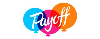 Pay off Logo