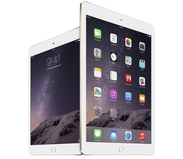 Apple iPad Air 2 at Best Buy