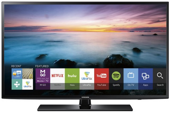 $ Amazon Buy $ Target Buy $ Best Buy Buy $ Walmart Buy inch TCL S Series The TCL S Series is one of the year's most affordable TV collections, but each TV in this set still delivers perfectly acceptable picture quality, 4K resolution, and HDR compatibility.