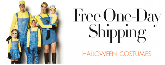 amazon-free-one-day-shipping-halloween-costumes.jpg