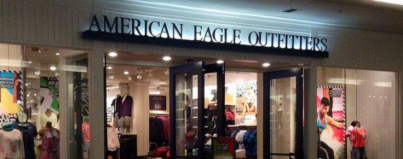 american-eagle-black-friday-ad-2015