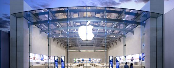 Apple Store Guide: Find the Top Deals and Sales at Apple