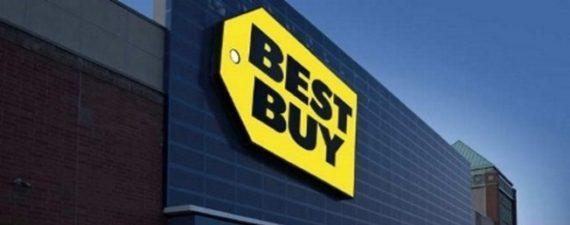 best-buy-black-friday-ad-2015