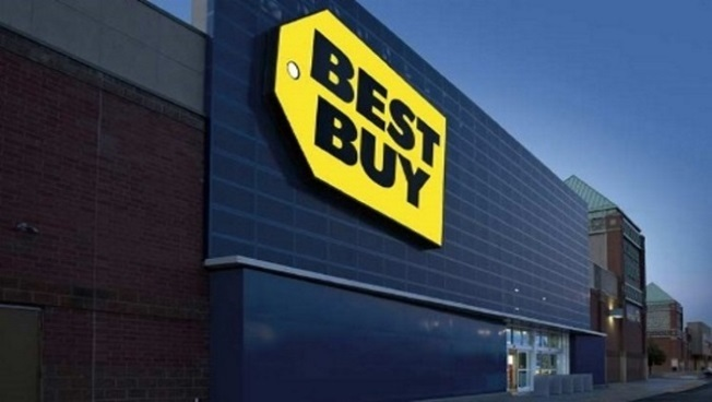 I want to close my best buy credit card but how long will my score stay down?