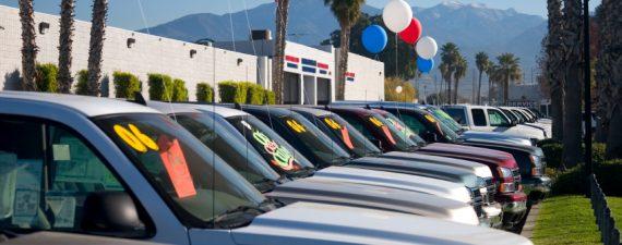 car insurance cheap models