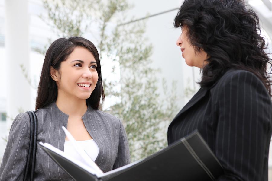 career fair tips 2