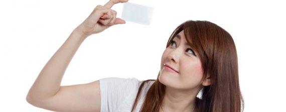 How Credit Card Reward Rates Stack Up