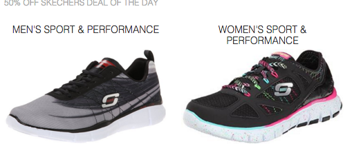 daily-deals-save-50-on-skechers-shoes-on-amazon-story