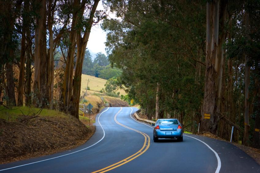 Feds Aim to Define Car Insurance Affordability