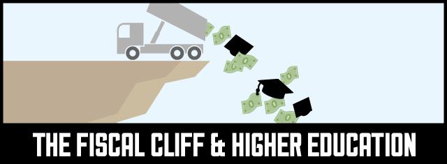 fiscalcliff-blog