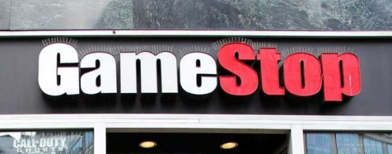 gamestop_low