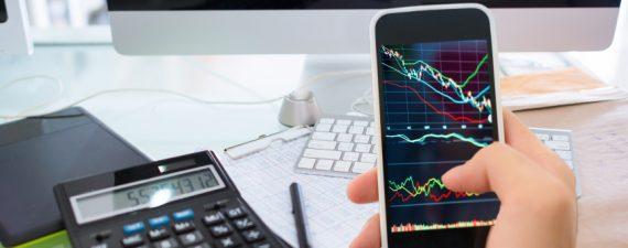 5 Steps to Start Trading Stocks Online