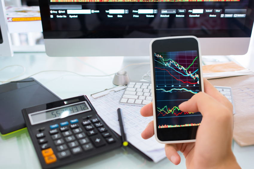 How can I start buying stocks and shares at beginner level?